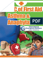 Asthma - ABC of First Aid-7th___.pdf