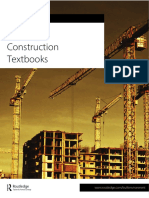 Building+&+Construction+Textbooks+US