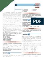 mack1q.pdf