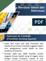 7 Rev Ilmiah&Reformasi