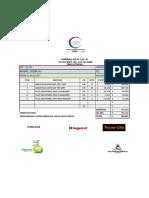 COT 210702 (1)