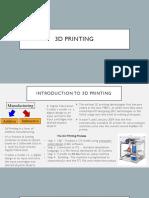 3D_Printing.pptx