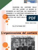 2015.10.16.16.38.42_1497.pdf