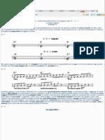 Jazzitalia - Lezioni Piano