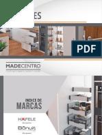 catalogo_herrajes_madecentro.pdf