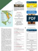 Pieghevole Assemblea Diocesana 2017.PDF Definitivo
