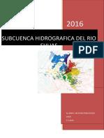 INFORME-DE-HIDROLOGIA.docx