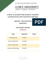 leveling-final-report-151129114128-lva1-app6891.pdf