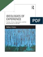 Ideologies_of_Experience_Trauma_Failure.pdf