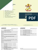 Calendário_Diocesano_201