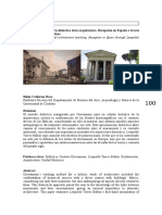 Difusion Estudios