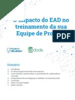 Ead Equipe de Projetos.pdf