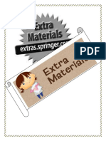 Extra Materials.docx