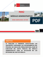 4 SIAF Administrativo 06042017