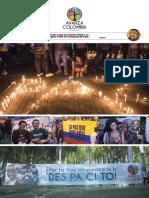 Boletín Avanza Colombia Junio 2017