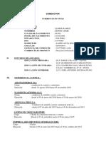 curriculum edwin 2017.pdf