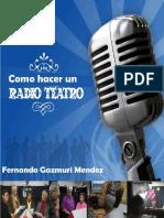 COMO HACER UN RADIOTEATRO.pdf
