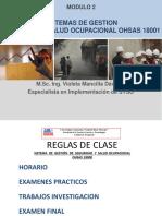 1.-Relacion de Las Iso-ohsas 18001