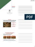 Estadistica y Diseño de Experiemto - Dca