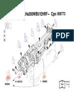 HC112-T51-BBurg