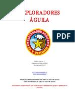 EXPLORADORES.pdf