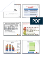 ESTRATEGIA ALARMA MATERNA 15-10-2015 (1).pdf