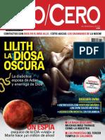 Año Cero - Abri 2017.pdf