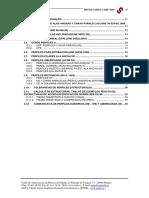 02_Perfiles_estructurales.pdf