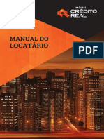 Manual Do Locatário