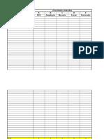 Aula 2 - TI - Dinâmica 2 - Tabela Caso DLS_Prof. Executivo