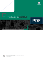 02-PrivadosDeLibertad