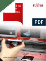 WP Seguridad en-red-ATMs Final