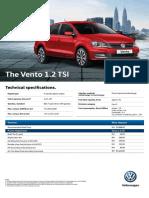 volkswagen-vento-1-2tsi-leaflet-wm-.pdf