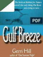 Gerri Hill - Brisa Del Golfo.pdf