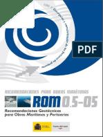 ROM 0.5-05