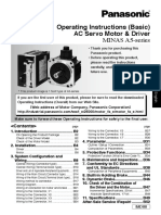 PAN0093.pdf