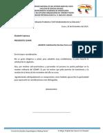 solicitud permiso ceamp.docx