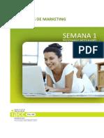 Estrategias de marketing 01_contenido