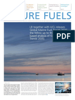 213-35928 Future Fuels Newspaper PDF