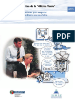oficina verde.pdf