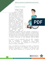 incidentes_accidentes.pdf