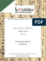 17 Nigra sum sed formosa Complete.pdf