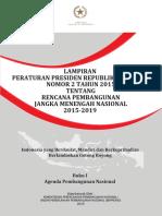 Buku_RPJMN_Rencana_Pembangunan_Jangka_Me.pdf