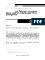 62243-263413-1-PB_Epistemologia