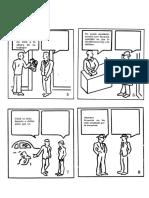 Test de Frustracion.pdf