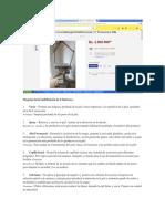 Maquina facial multifunción de 8 funciones.docx