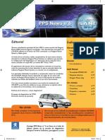ppsnews06_es.pdf