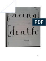 profile rough draft 4 book final