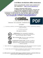 ne_obbedire_ne_comandare_Francesco-Codello.pdf