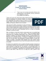159127423-Identidades-Victoria-Camps.pdf
